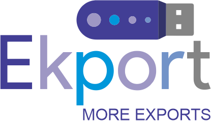 Ekport - More Exports to India
